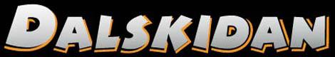 dalskidan_logo1